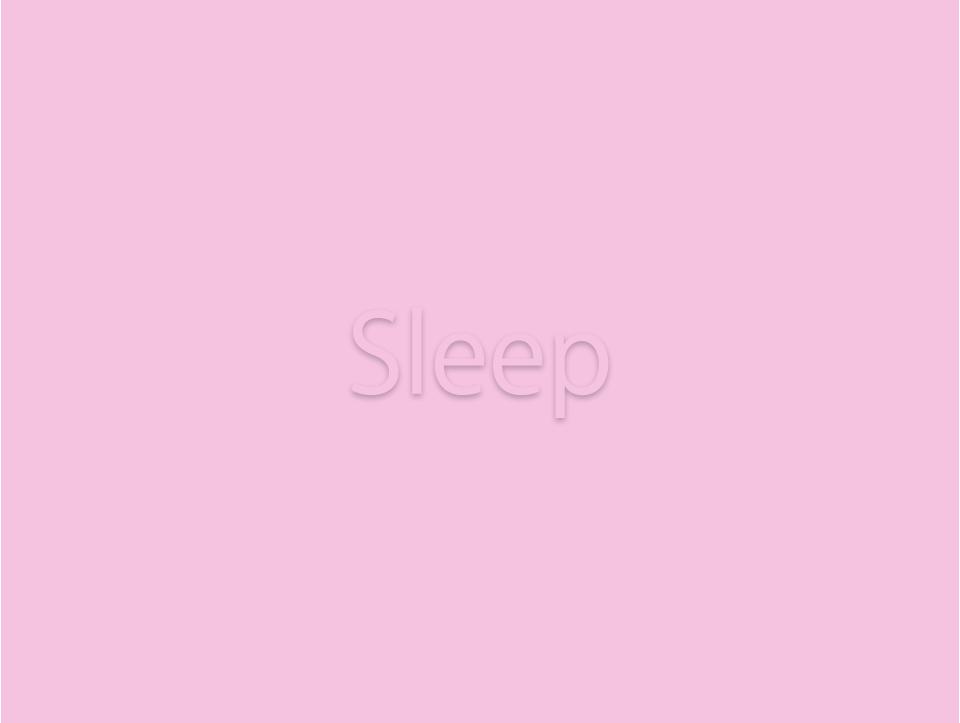 こんなときだからポジティブに寝る発想で枕を新調