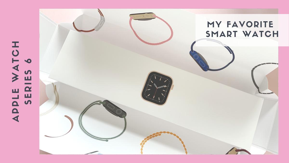 PASMO × Apple Watch(アップルウォッチ)体験♡交通系ICで行動がスマートになる方法&チャージ手順のまとめ